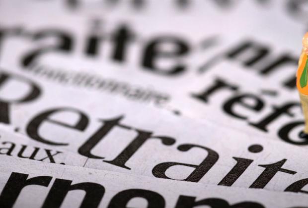 Retraites : les expatriés seront-ils pénalisés par la réforme
