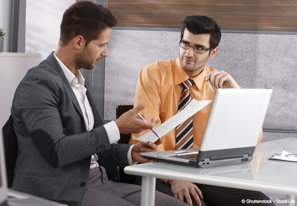 PME : analyser votre FEC, c'est important !