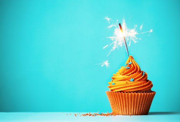 L'âge moyen des fondateurs de start-up à succès est de… 45 ans