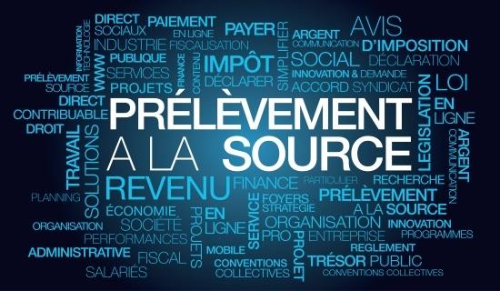 Prélèvement à la source : ce qui changera pour les indépendants et les micro-entrepreneurs