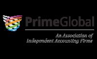 PrimeGlobal-1
