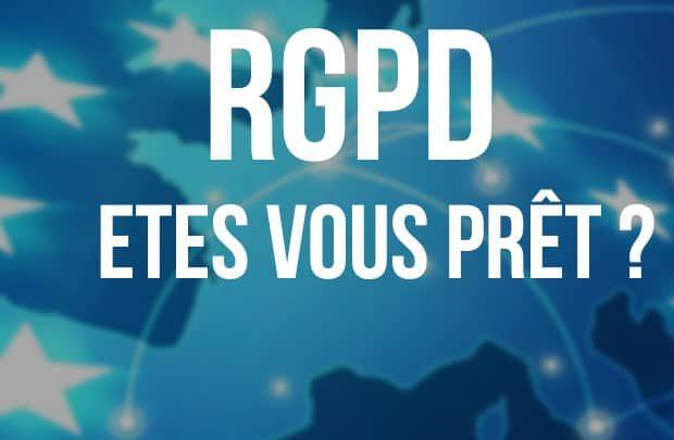 RGPD : quels risques pour les entreprises ?