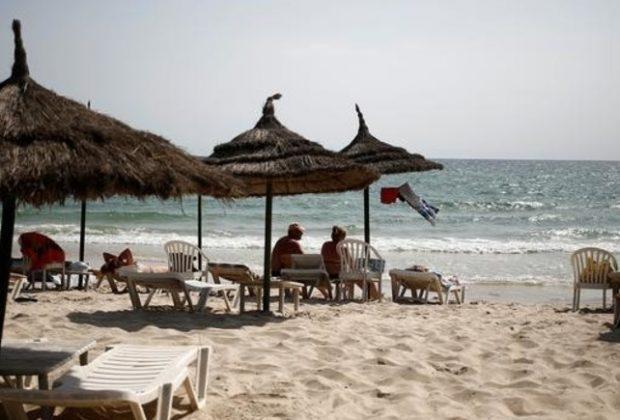 Tunisie : 2018, meilleure année pour le tourisme depuis 8 ans