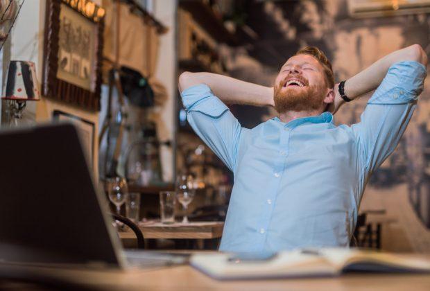 Comment les professionnels vont-ils survivre à l'automatisation?