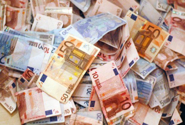 La BCT limite l'export des devises en billets de banque pour les non-résidents à 30.000 dinars