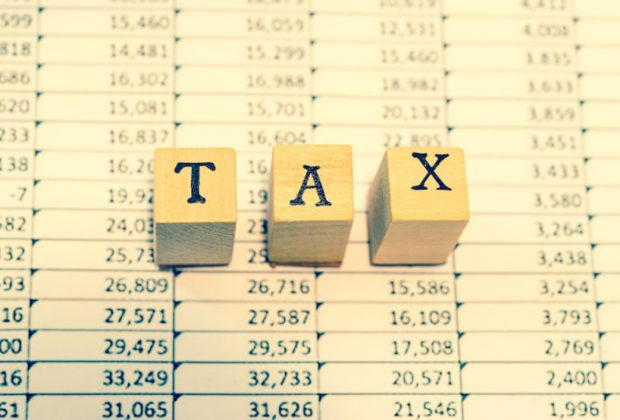 Insights into the 2017 UN Model Double Taxation Convention