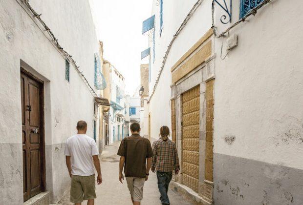 La communauté française en Tunisie a augmenté de 3,9% en 2017 selon le gouvernement français