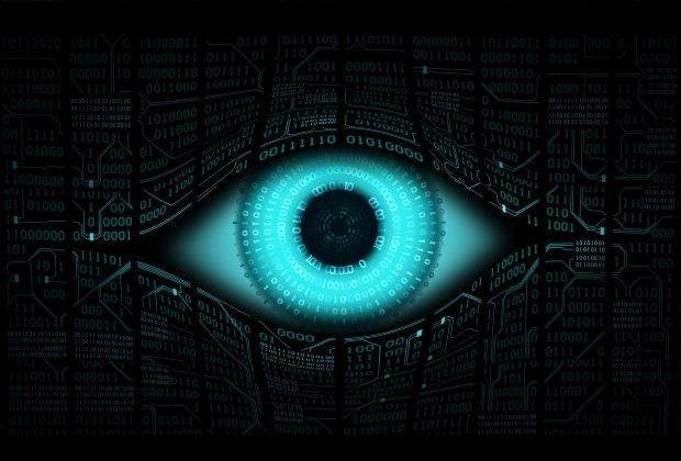De nouvelles surveillances visent les experts-comptables et les avocats