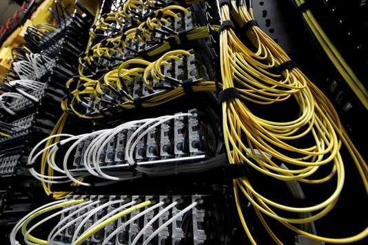 Protection des données : le texte européen qui hante les nuits des patrons de PME français