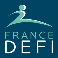 logo-francedefi